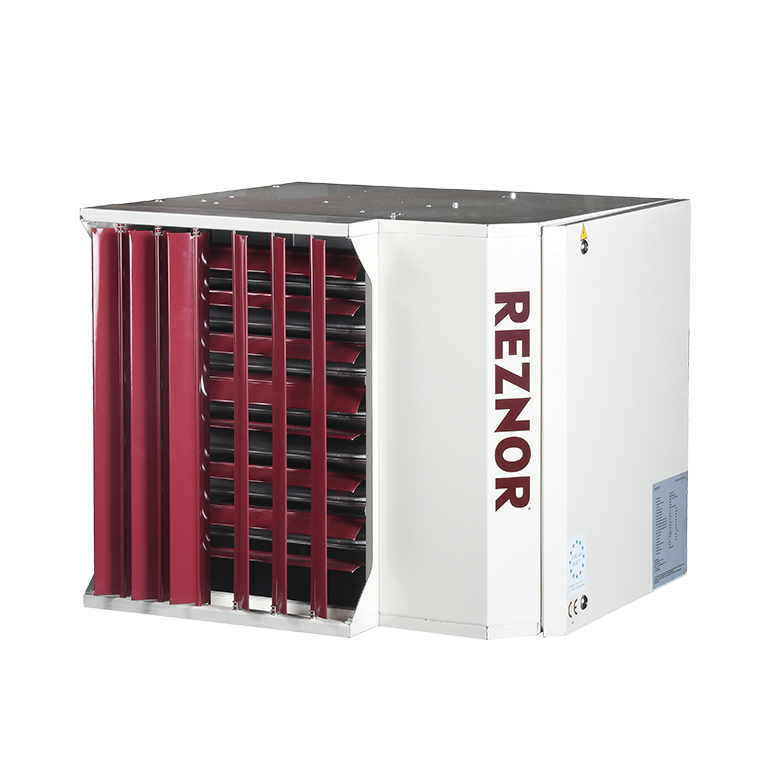 Reznor Unit Heater